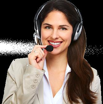 atendimento telefónico , gsr elevadores, Gsr elevadores, Manutenção de elevadores, Lisboa, Loures, Sintra, Amadora, Odivelas, Cascais, Oeiras