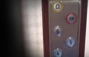 botões elevadores, painel de botões elevadores, gsr elevadores
