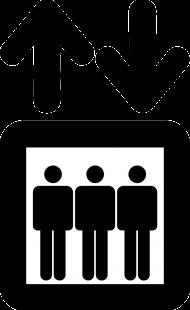 elevadores, elevador, Gsr elevadores, Manutenção de elevadores, Lisboa, Loures, Sintra, Amadora, Odivelas, Cascais, Oeiras