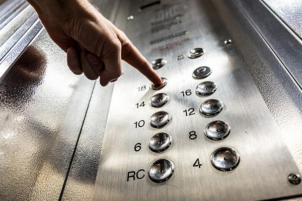 elevadores em portugal, gsr elevadores, elevadores na amadora, Gsr elevadores, Manutenção de elevadores, Lisboa, Loures, Sintra, Amadora, Odivelas, Cascais, Oeiras