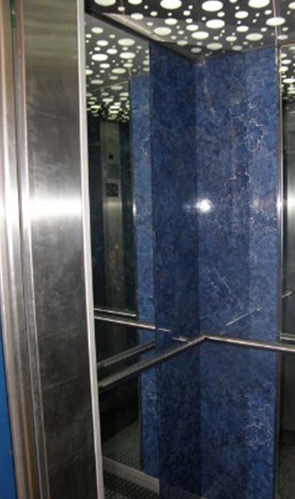 Gsr elevadores, Manutenção de elevadores, Lisboa, Loures, Sintra, Amadora, Odivelas, Cascais, Oeiras