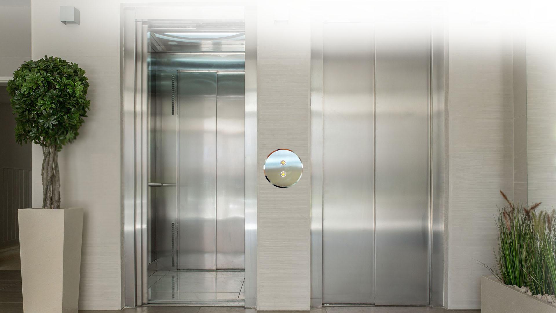elevadores, gsr elevadores, manutenção de elevadores, reparação de elevadores, elevadores Lisboa
