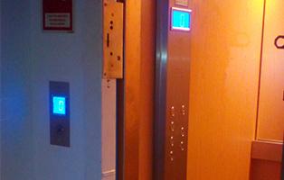 elevadores Lisboa, elevadores Amadora, elevadores Algés