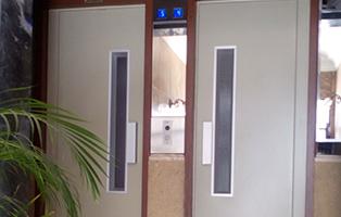 portas elevadores, elevadores lisboa, gsr elevadores