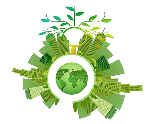 soluções de elevadores eco, soluções de elevadores sustentáveis