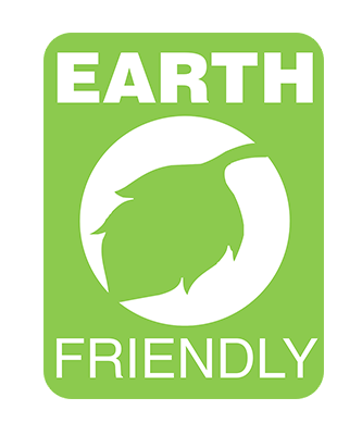 sustentabilidade, elevadores amigos do Ambiente, gsr elevadores, elevadores em Lisboa